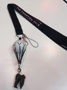 Metal-Gear-Solid-V-Lanyard-1