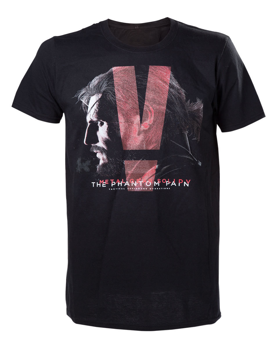 Metal-Gear-Solid-V-T-Shirt-Box-Art