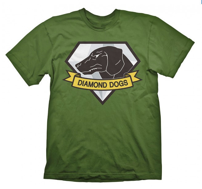 Metal-Gear-Solid-V-T-Shirt-Diamond-Dogs-Kaki
