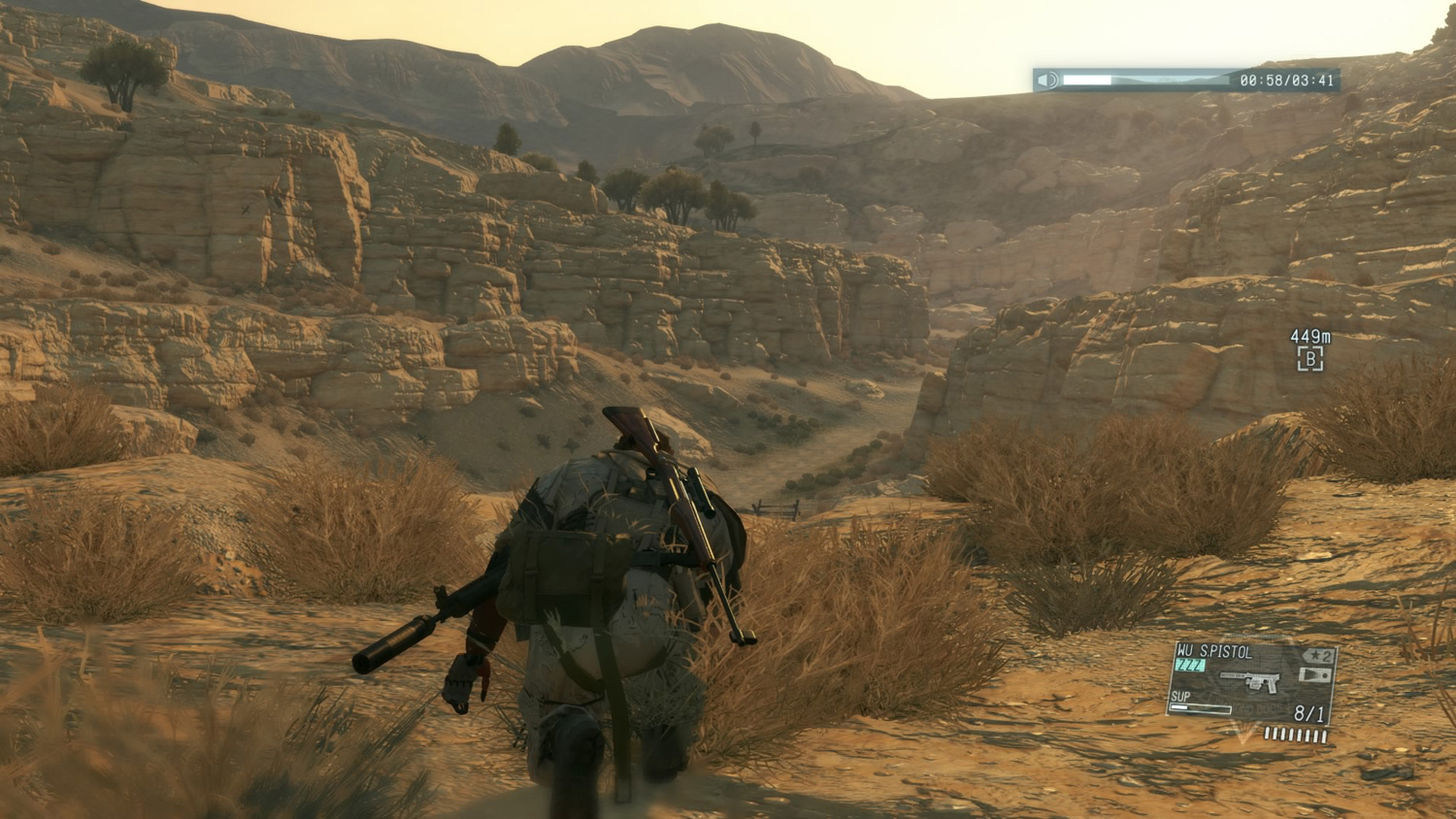 Metal-Gear-Solid-V-The-Phantom-Pain-Afghanistan-View