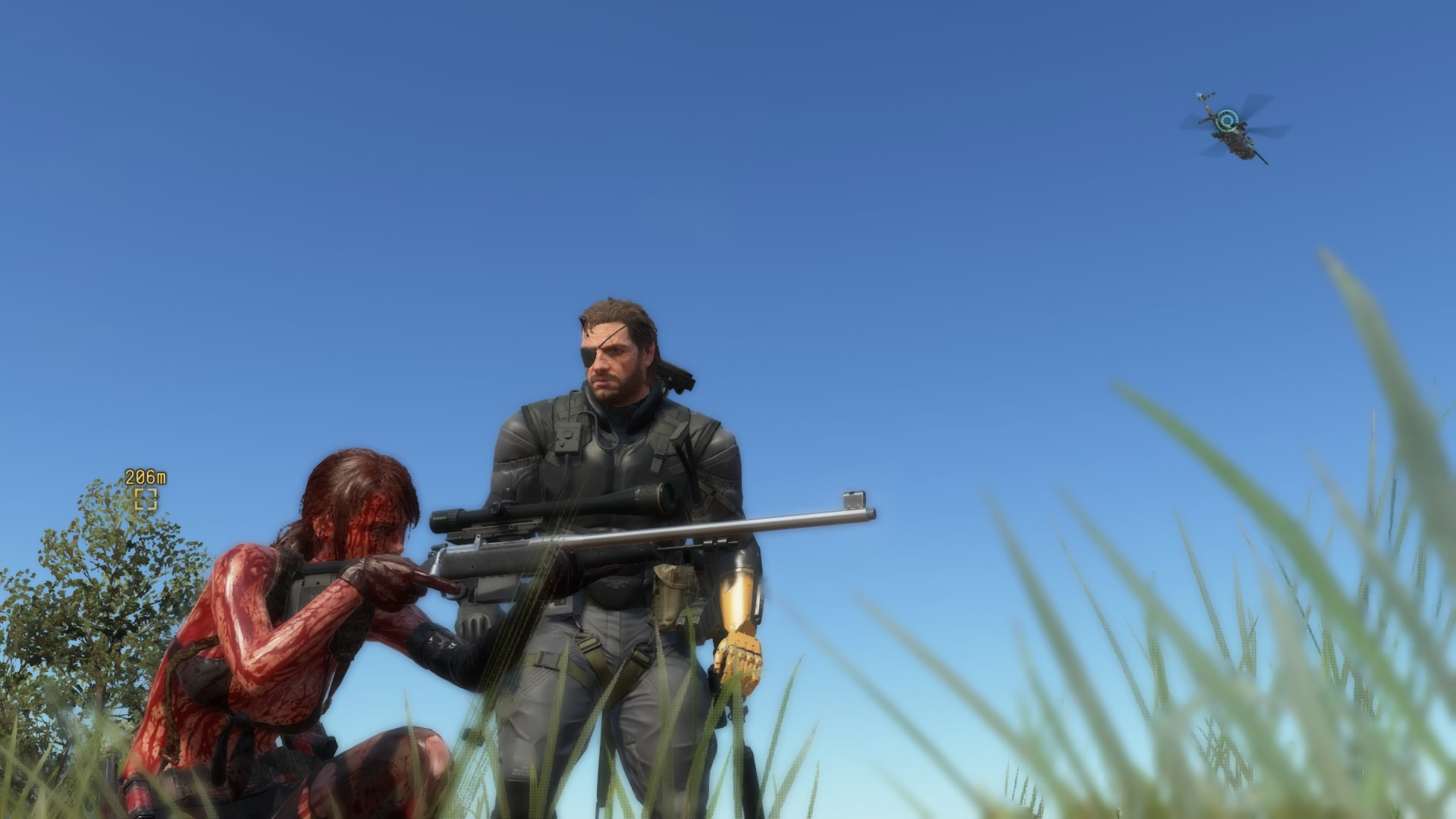 Metal-Gear-Solid-V-The-Phantom-Pain-Bloody-Quiet-Snake