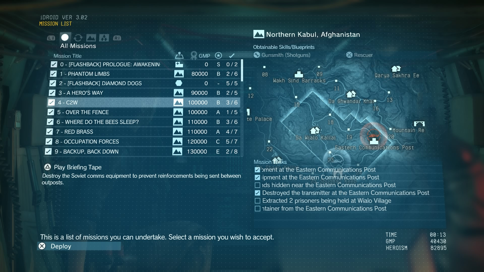 Metal-Gear-Solid-V-The-Phantom-Pain-Mission-4-C2W