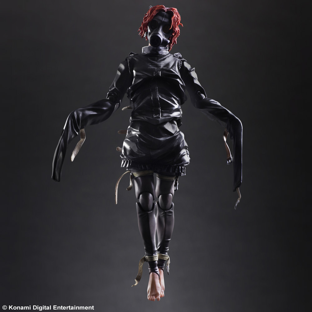 Play-Arts-Kai-Tretij-Rebenok-3