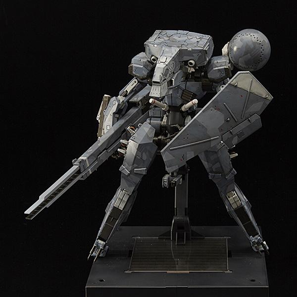 Sentinel-Metal-Gear-Sahelanthrophus-12