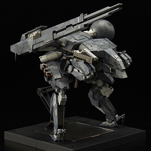Sentinel-Metal-Gear-Sahelanthrophus-16