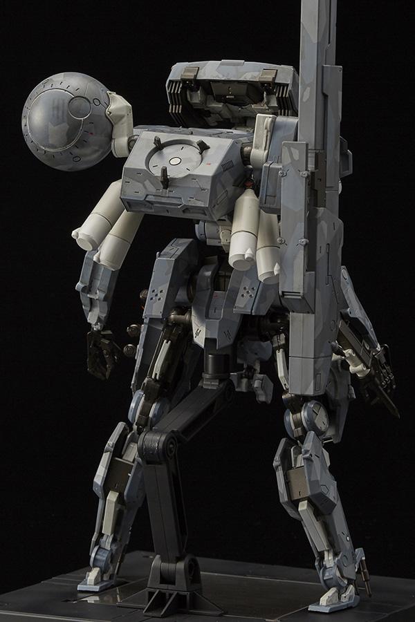 Sentinel-Metal-Gear-Sahelanthrophus-2