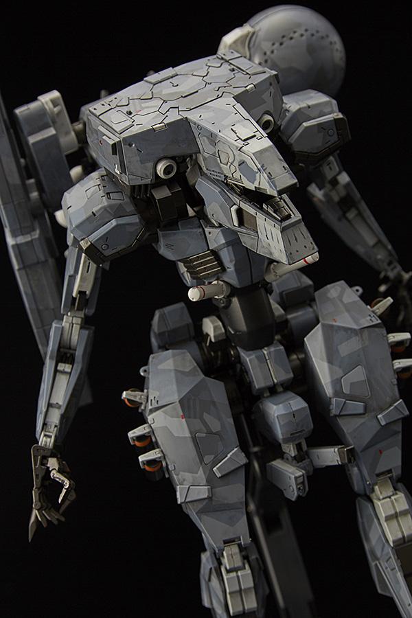 Sentinel-Metal-Gear-Sahelanthrophus-4