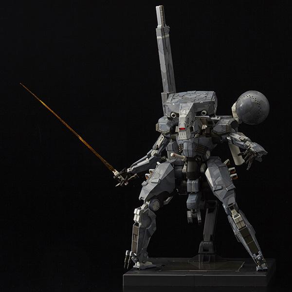 Sentinel-Metal-Gear-Sahelanthrophus-9