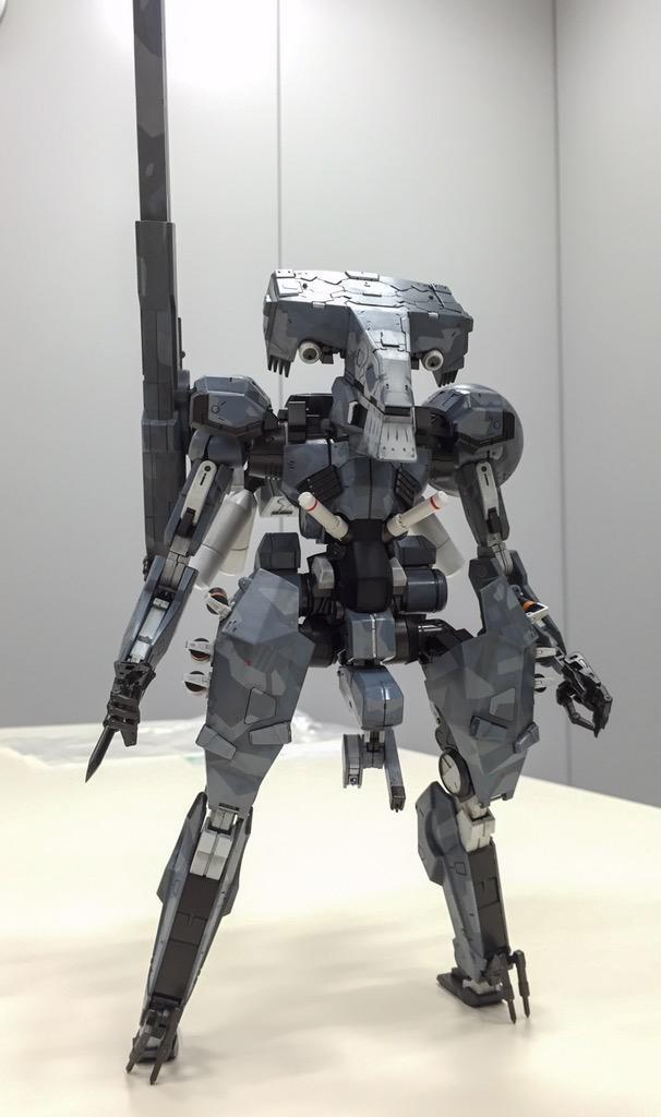 Sentinel-Sahelanthropus-Kojima-1
