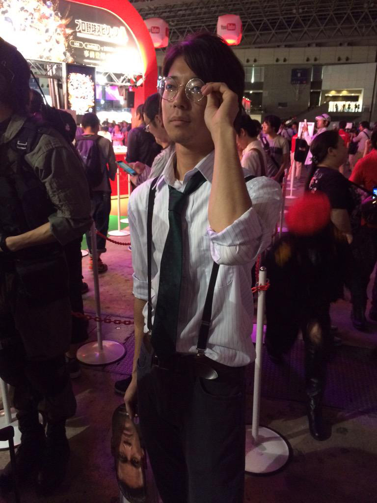 TGS-2015-Cosplay-10