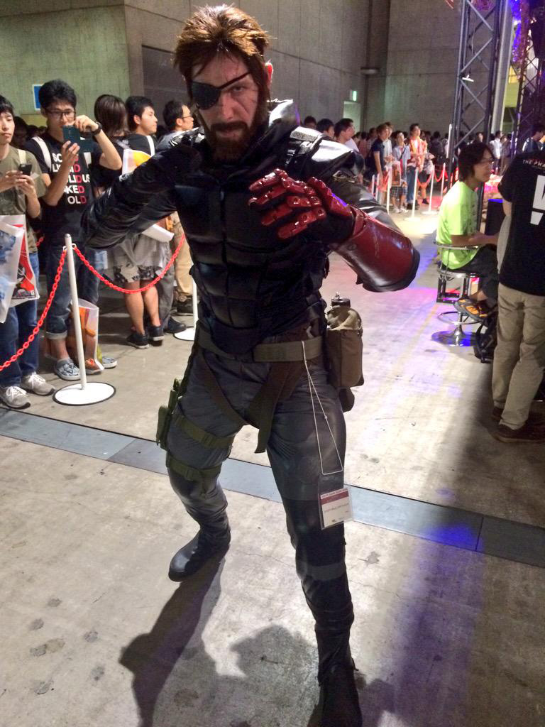 TGS-2015-Cosplay-12