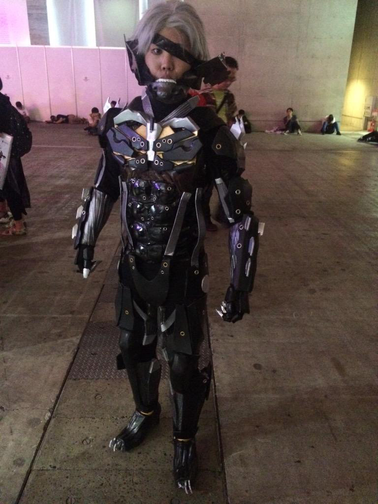 TGS-2015-Cosplay-14