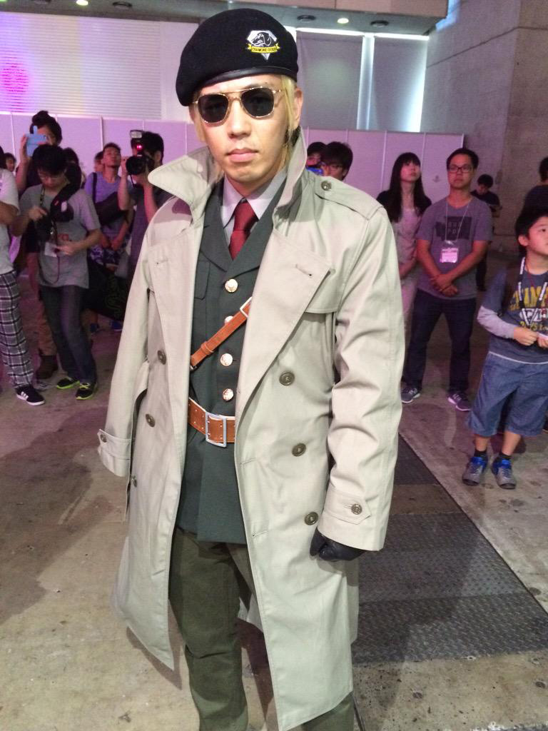 TGS-2015-Cosplay-5