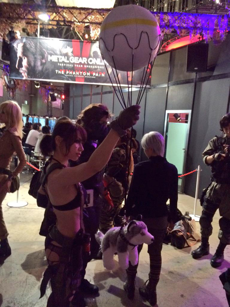 TGS-2015-Cosplay-8