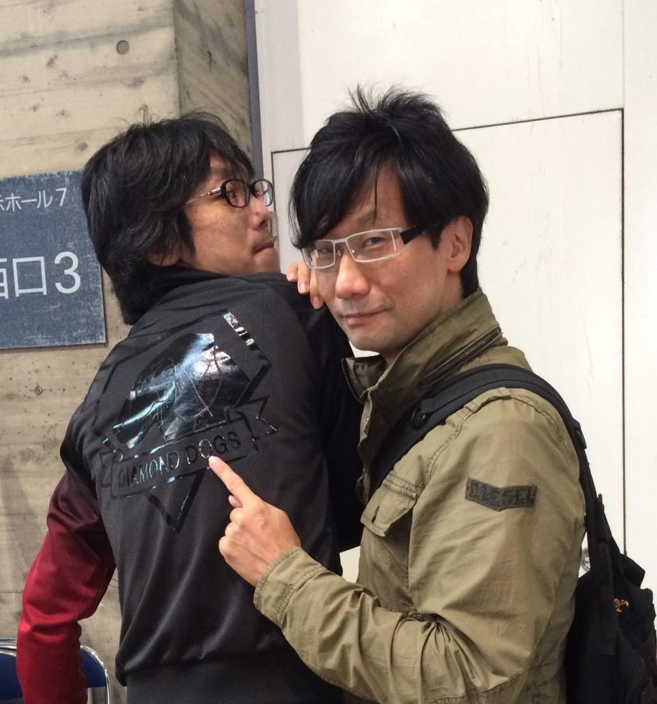 TGS-2015-Hideo-Kojima-1