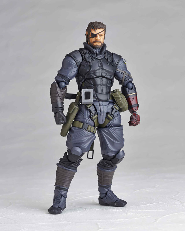 Vulcanlog-Metal-Gear-Solid-V-Venom-Snake-Sneaking-Suit-Version-1
