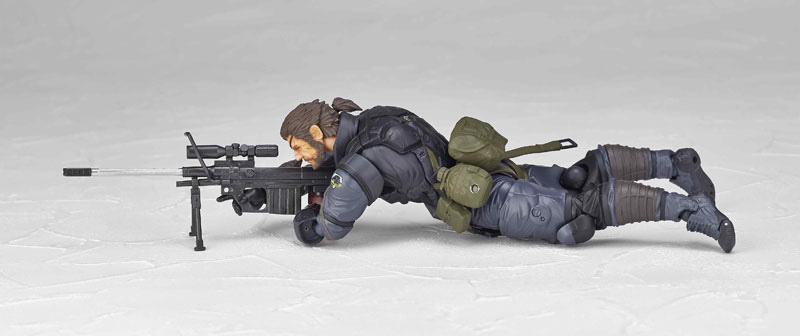 Vulcanlog-Metal-Gear-Solid-V-Venom-Snake-Sneaking-Suit-Version-12