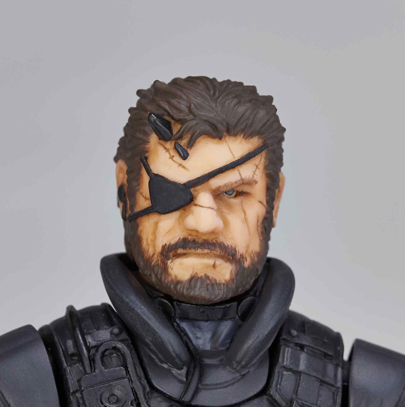 Vulcanlog-Metal-Gear-Solid-V-Venom-Snake-Sneaking-Suit-Version-14