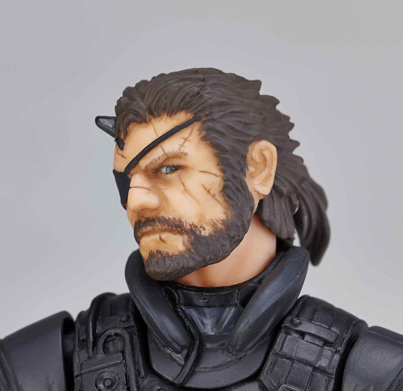 Vulcanlog-Metal-Gear-Solid-V-Venom-Snake-Sneaking-Suit-Version-15