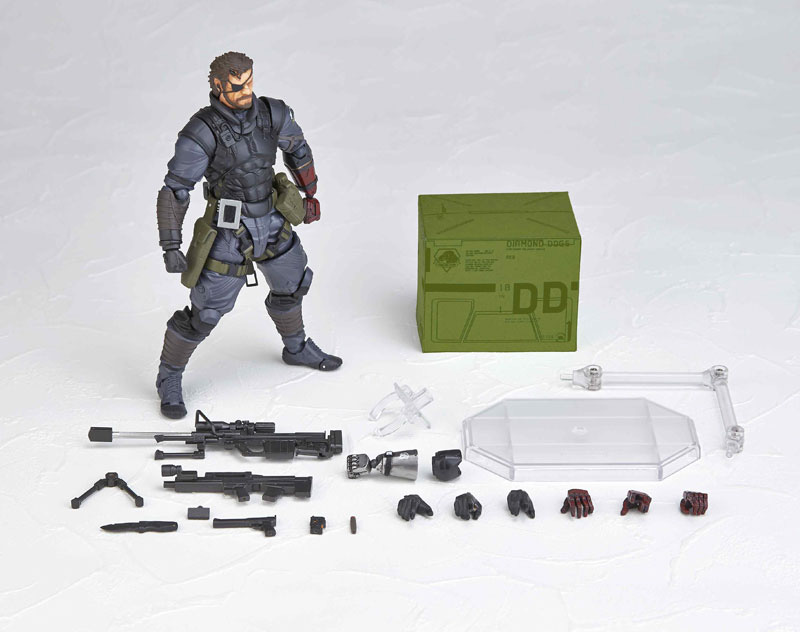 Vulcanlog-Metal-Gear-Solid-V-Venom-Snake-Sneaking-Suit-Version-19