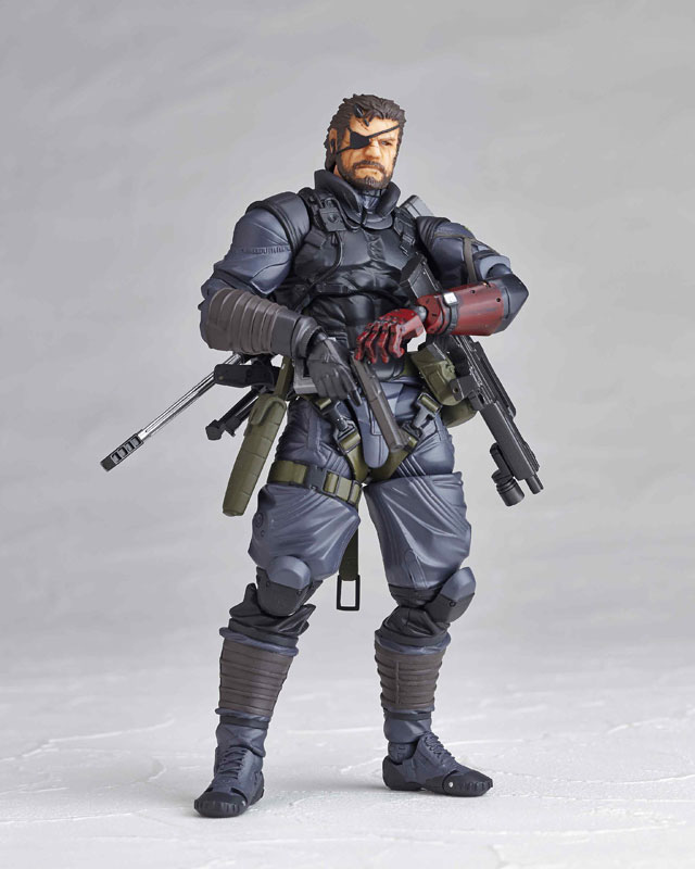 Vulcanlog-Metal-Gear-Solid-V-Venom-Snake-Sneaking-Suit-Version-2