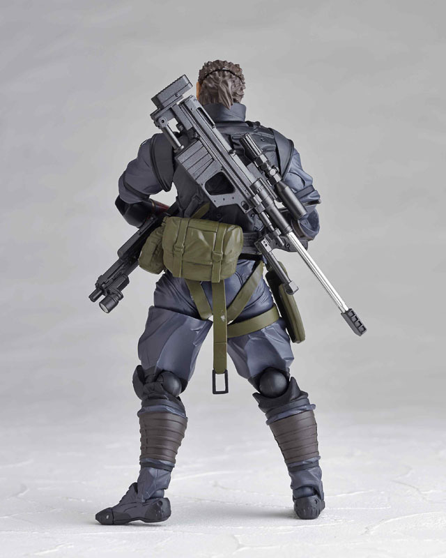 Vulcanlog-Metal-Gear-Solid-V-Venom-Snake-Sneaking-Suit-Version-3