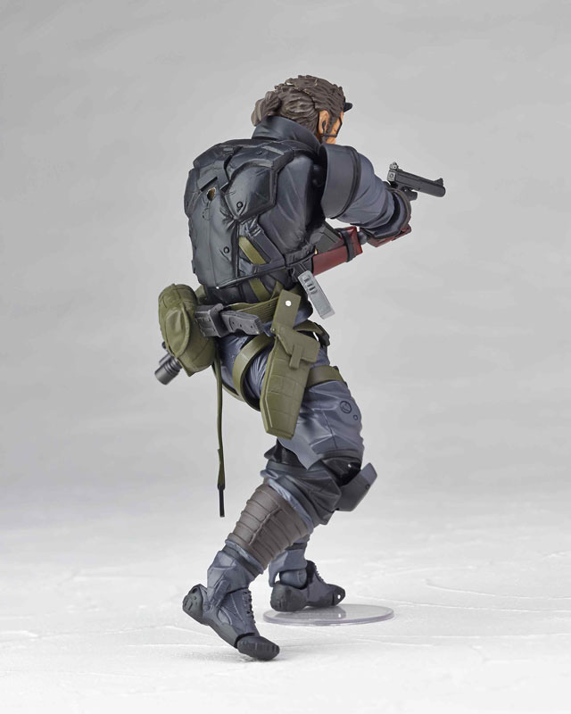 Vulcanlog-Metal-Gear-Solid-V-Venom-Snake-Sneaking-Suit-Version-5