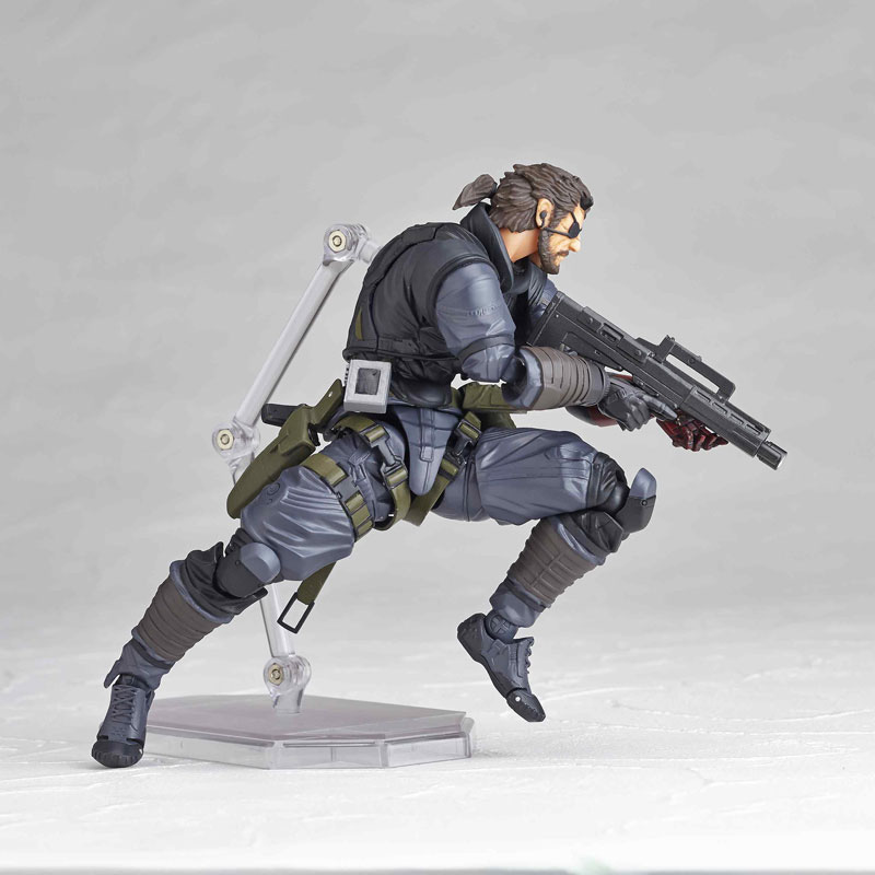 Vulcanlog-Metal-Gear-Solid-V-Venom-Snake-Sneaking-Suit-Version-9