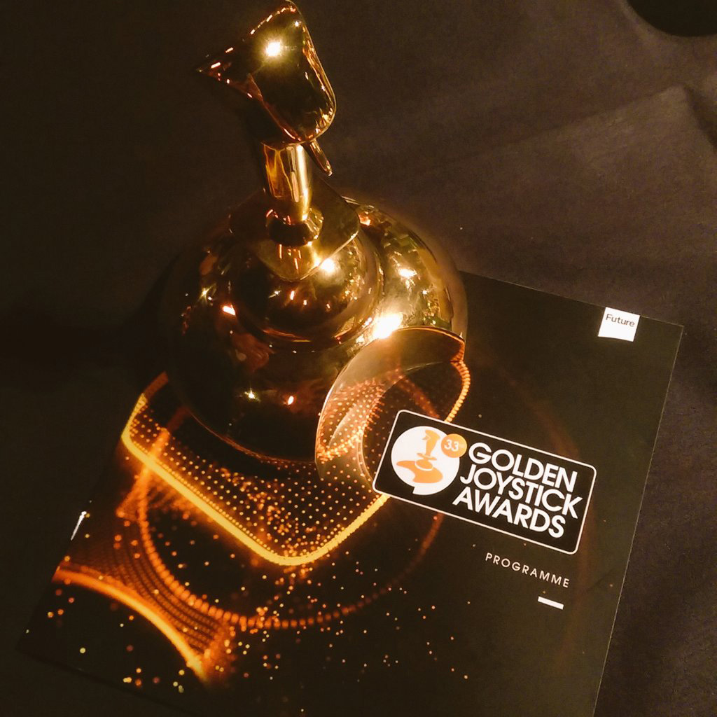 Golden-Joysticks-Critics-Choice-MGSVTPP