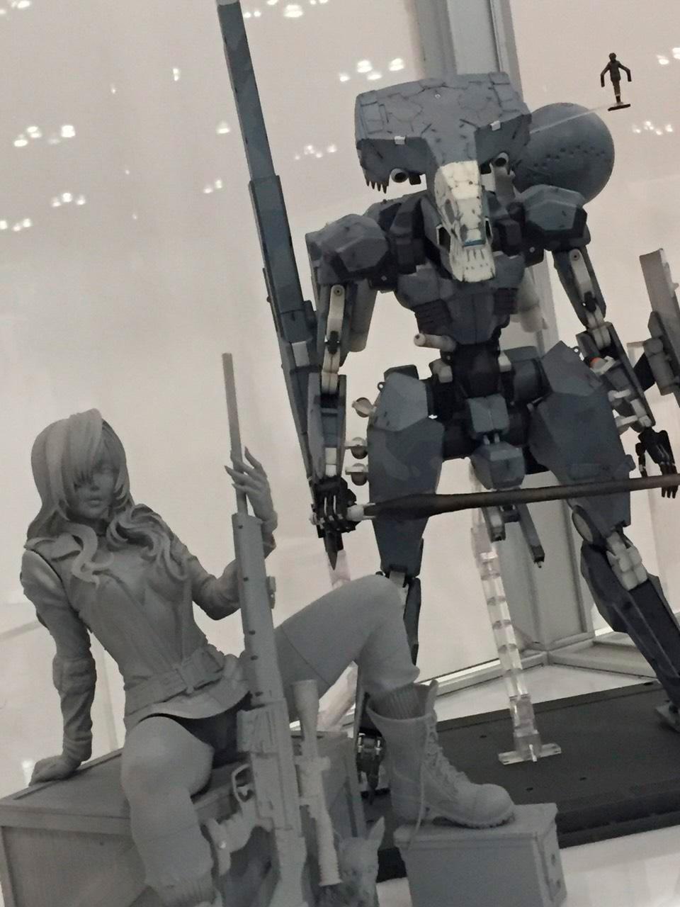 Kotobukiya-Sniper-Wolf-Bishoujo-Prototype-2