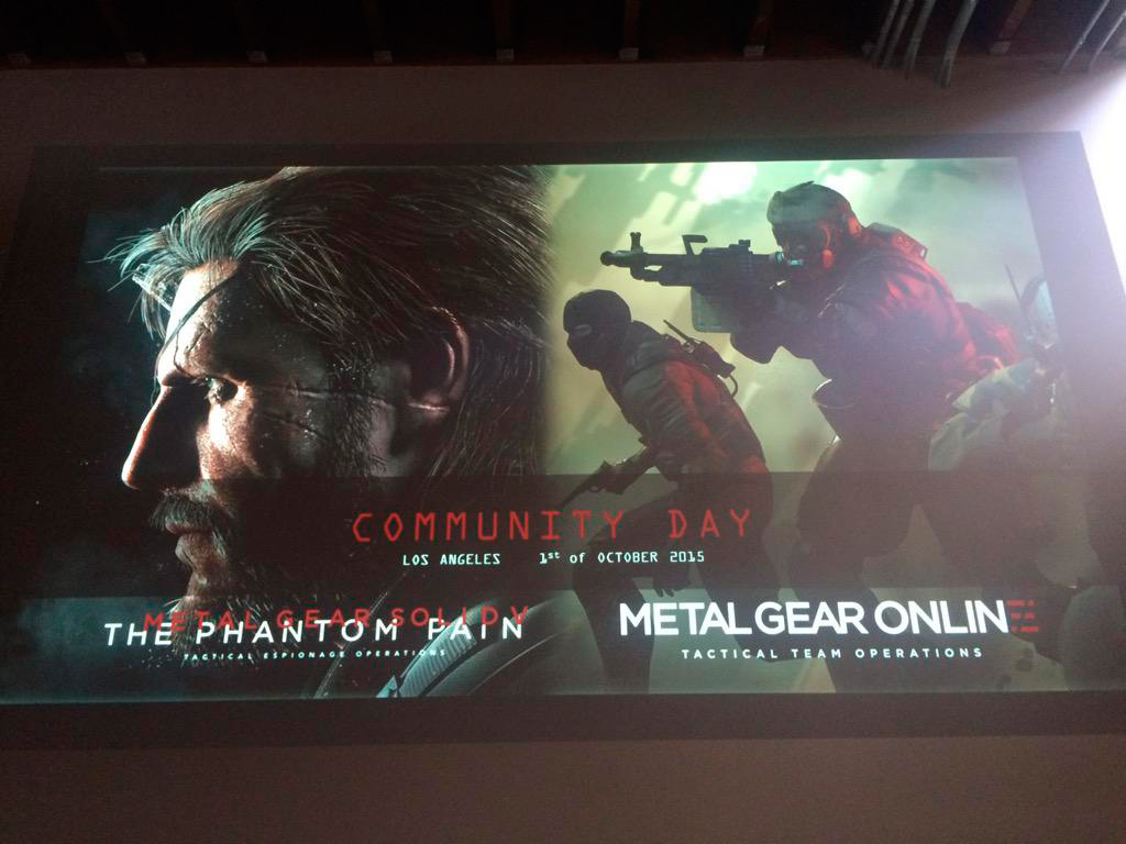 MGO-Community-Day-Event-Konami-LA