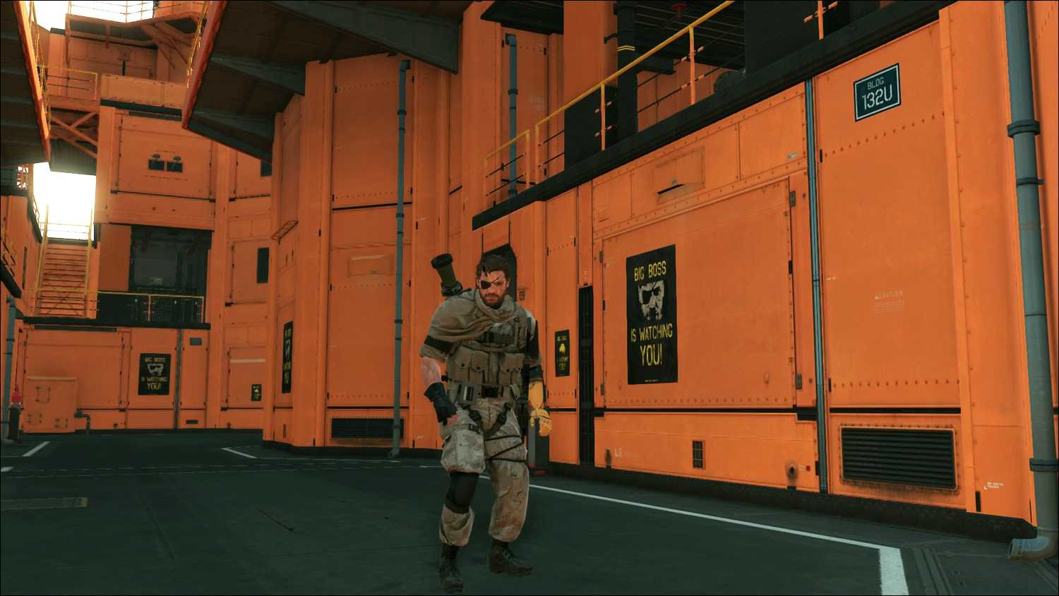 MGSV-Big-Boss-is-watching-you