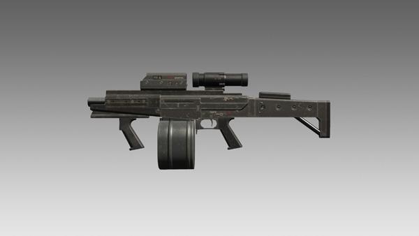 MGSV-HAIL-MGR-4