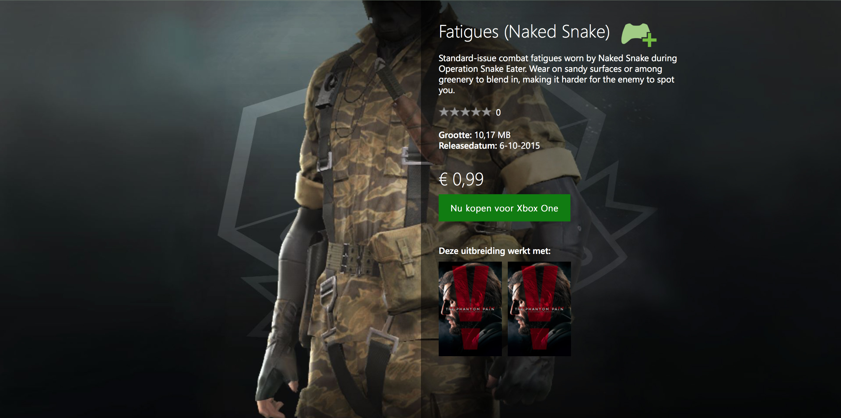 MGSV-TPP-DLC-Jungle-Fatigues-Xbox-Store