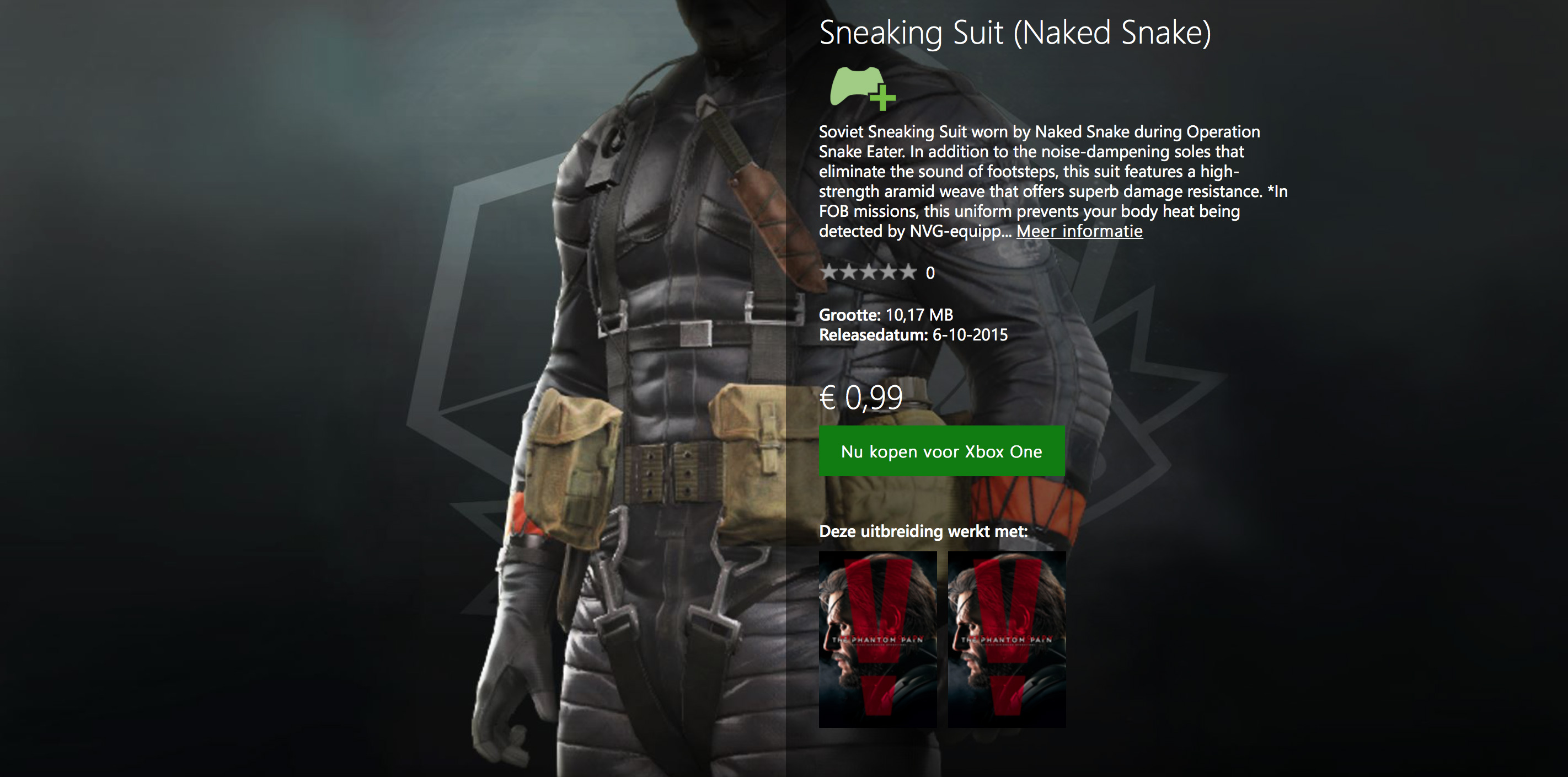 MGSV-TPP-DLC-Sneaking-Suit-Xbox-Store
