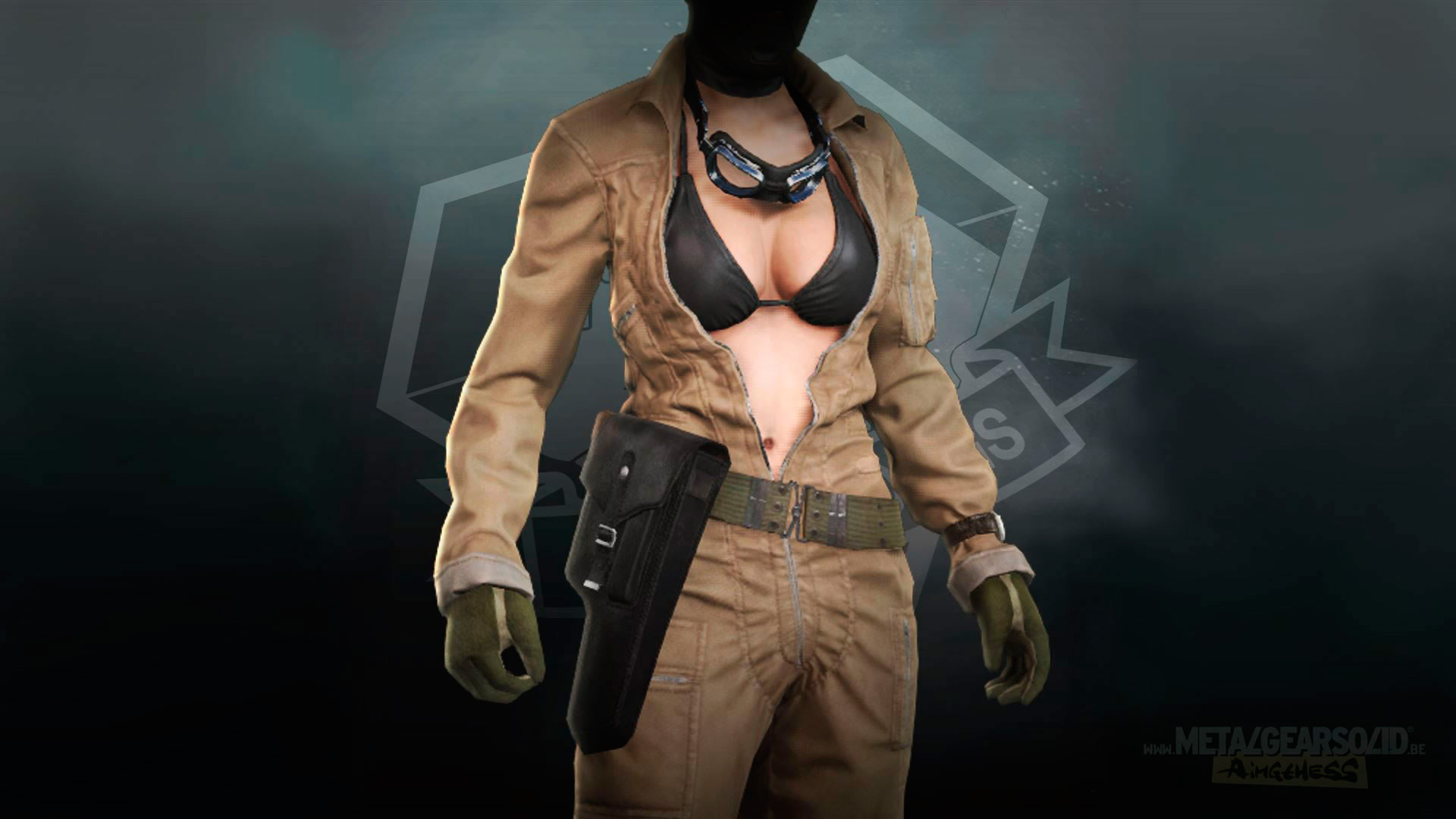MGSV-The-Phantom-Pain-DLC-EVA-Jumpsuit