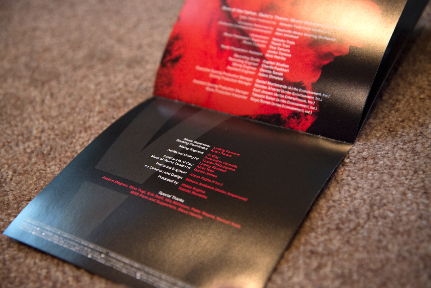 Metal-Gear-Solid-V-Original-Soundtrack-Booklet-Credits-2