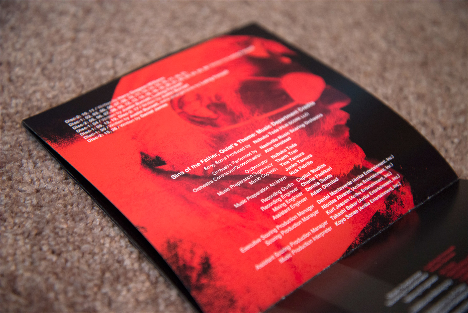 Metal-Gear-Solid-V-Original-Soundtrack-Booklet-Credits