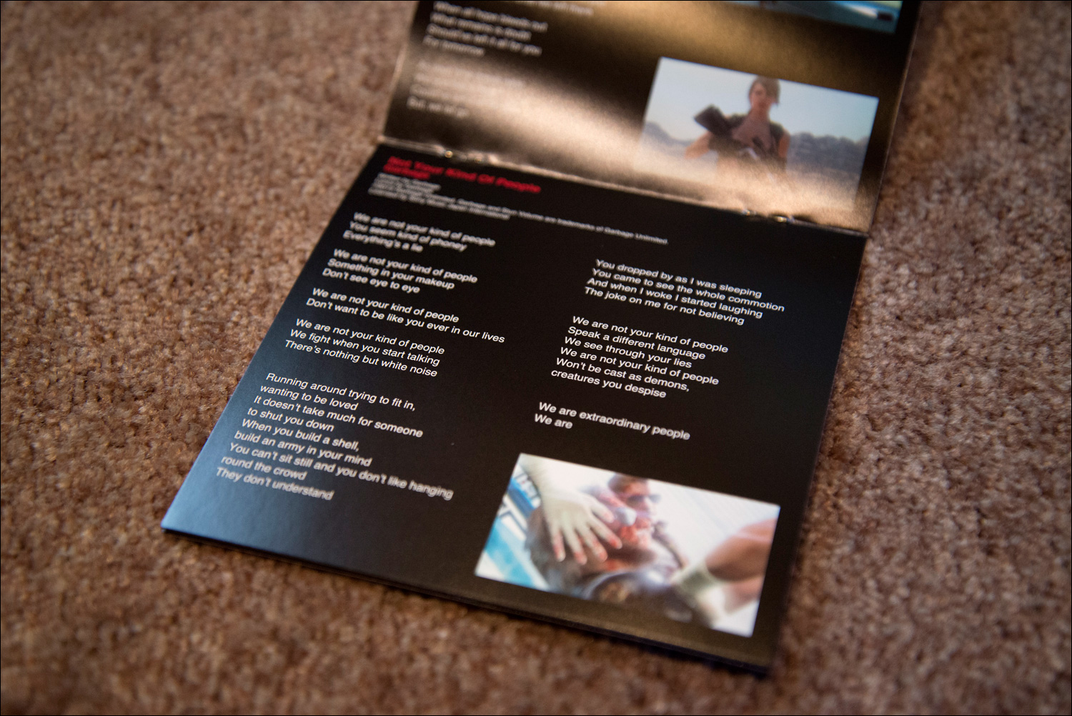 Metal-Gear-Solid-V-Original-Soundtrack-Booklet-Lyrics
