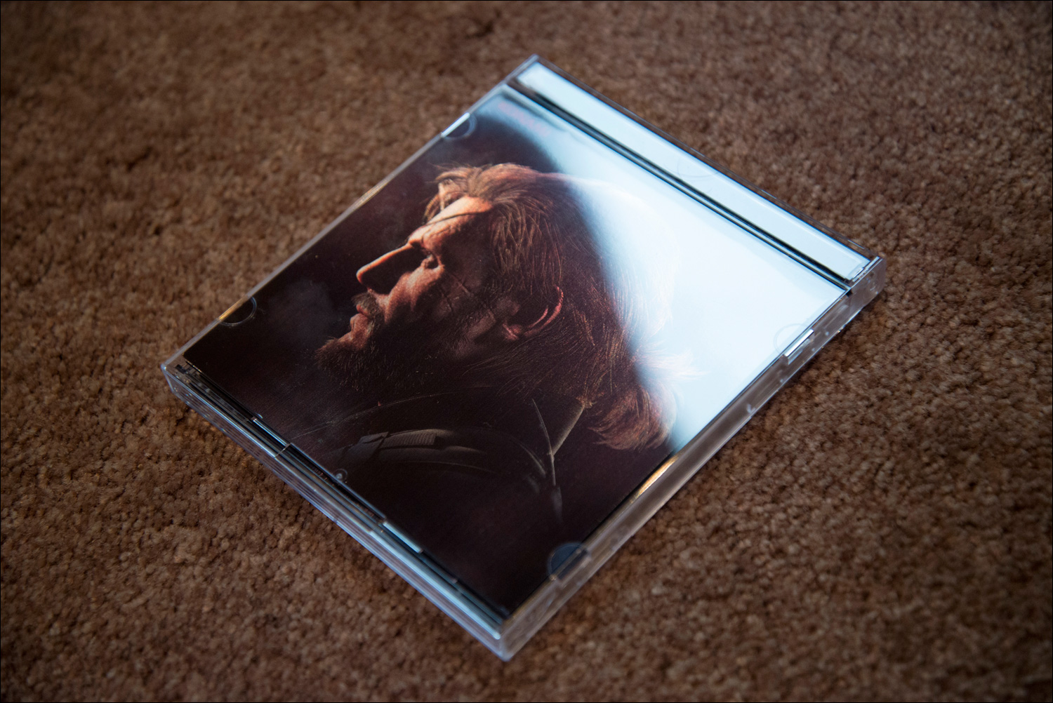 Metal-Gear-Solid-V-Original-Soundtrack-Case
