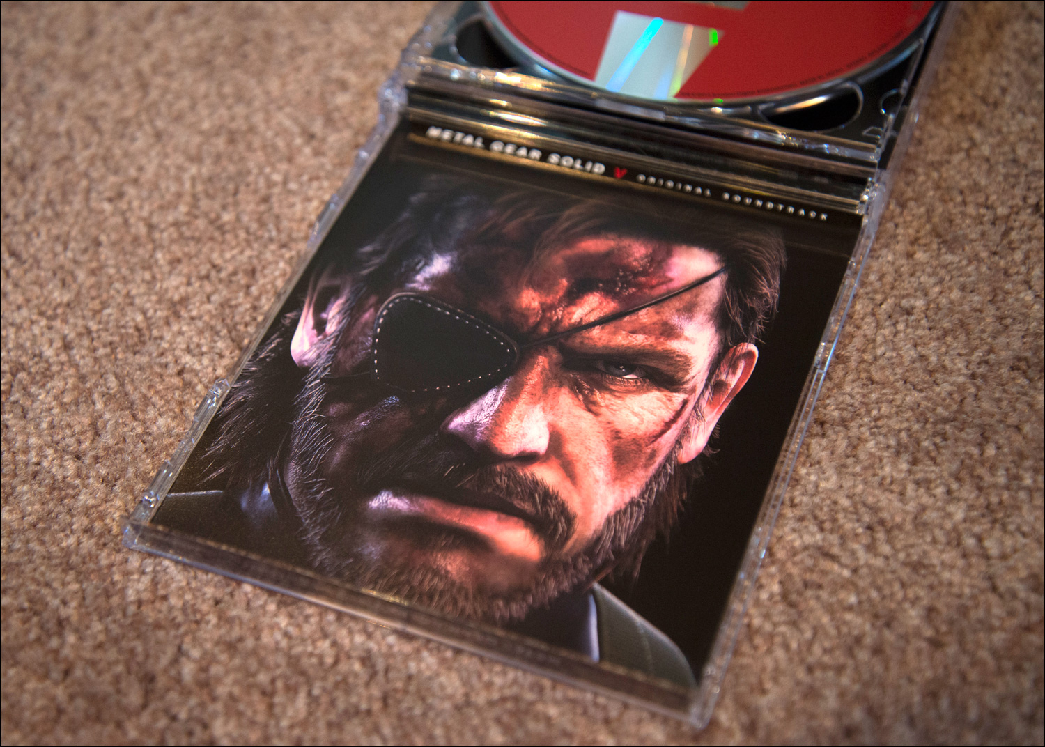 Metal-Gear-Solid-V-Original-Soundtrack-Open-2