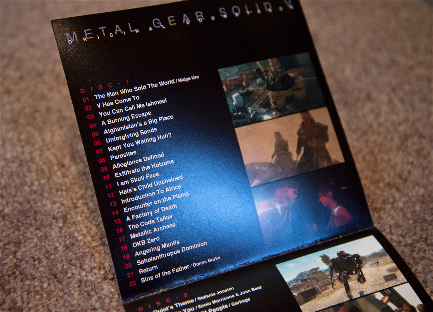 Metal-Gear-Solid-V-Original-Soundtrack-Tracklist-Disc-1