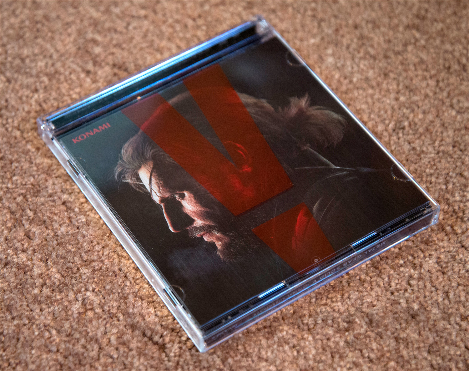 Metal-Gear-Solid-V-Original-Soundtrack