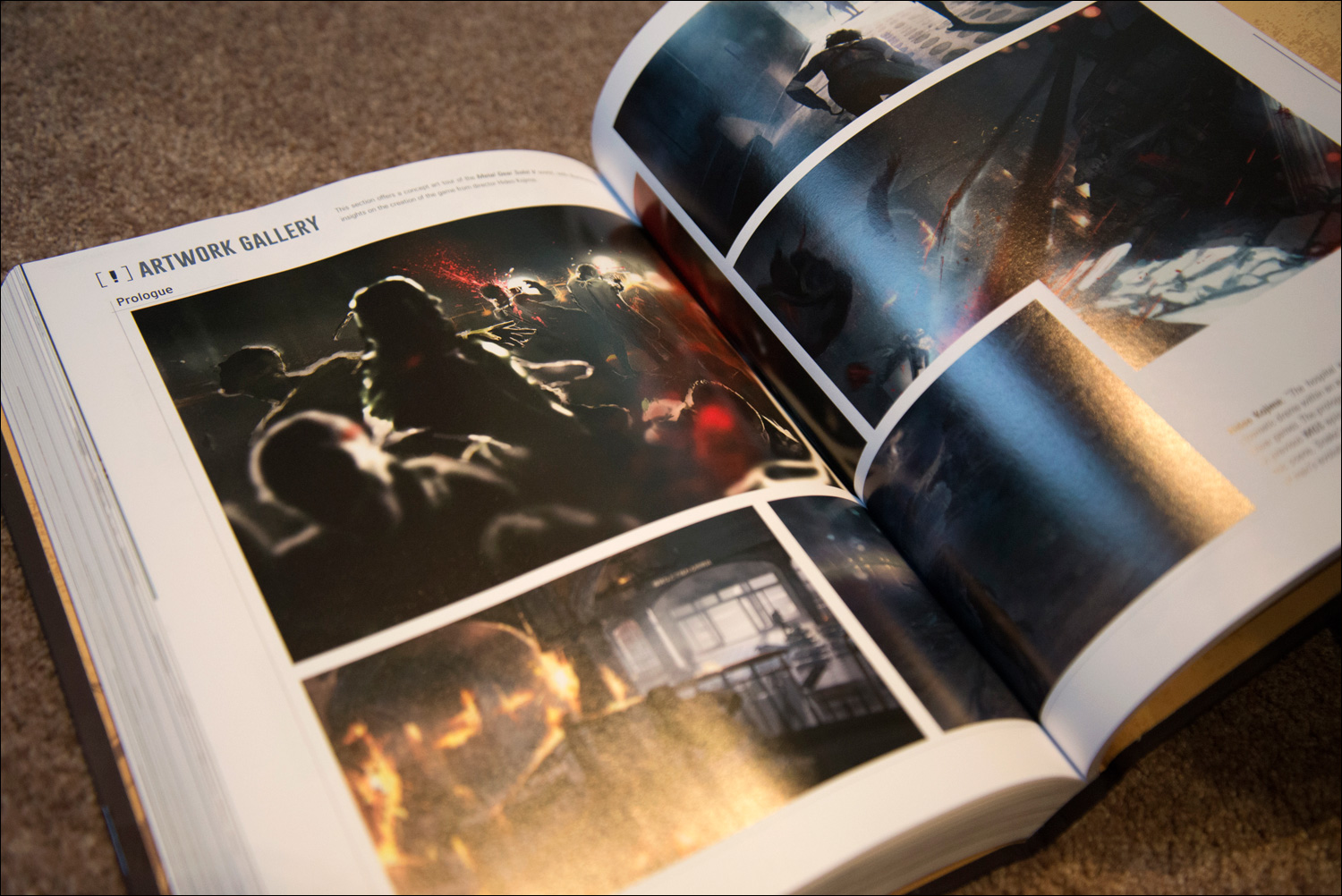 Metal-Gear-Solid-V-The-Phantom-Pain-Collector's-Edition-Guide-Artwork-Gallery