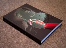 Metal-Gear-Solid-V-The-Phantom-Pain-Collector's-Edition-Guide-Cover