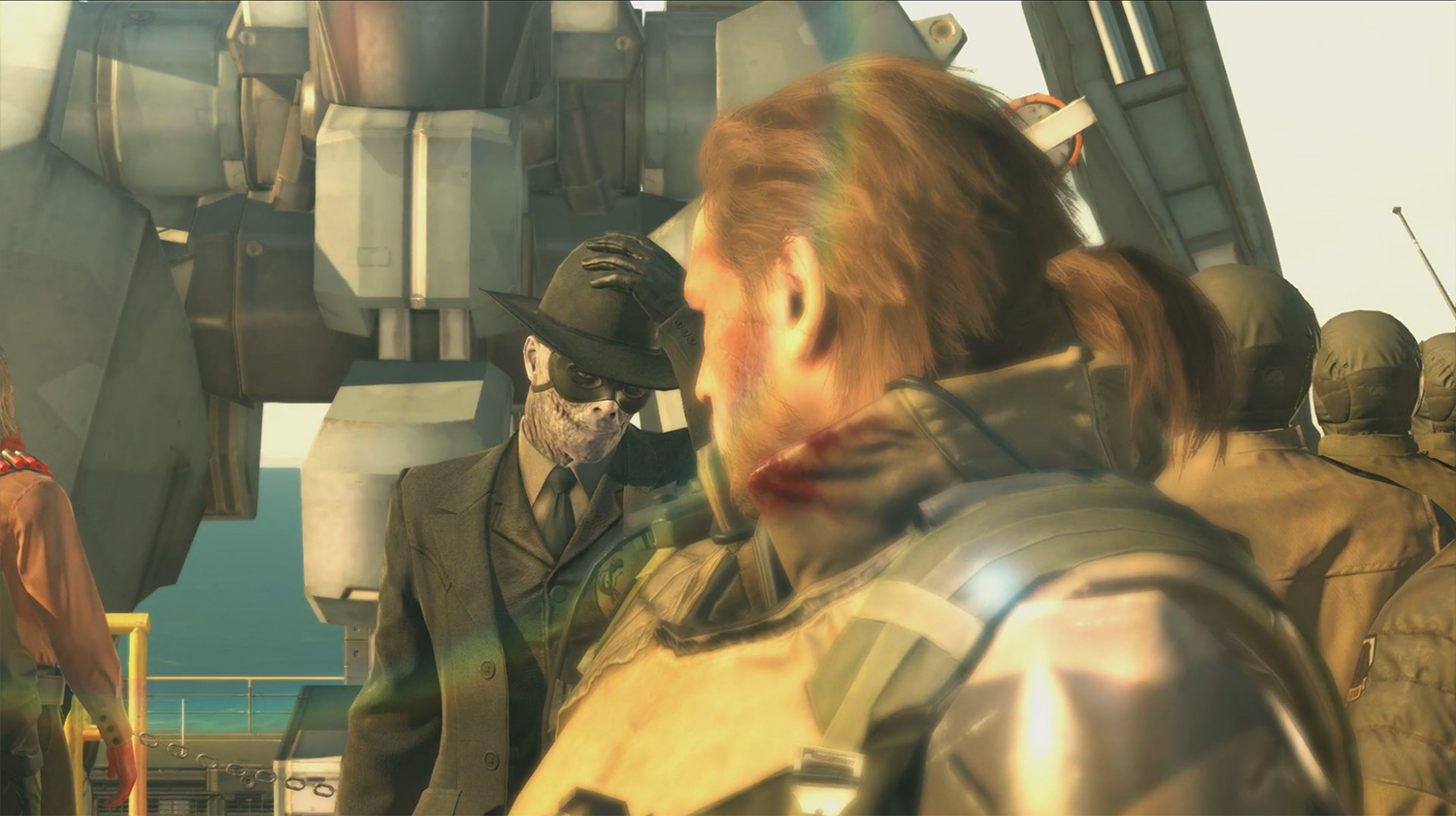 Metal-Gear-Solid-V-The-Phantom-Pain-Skull-Face-Phantom
