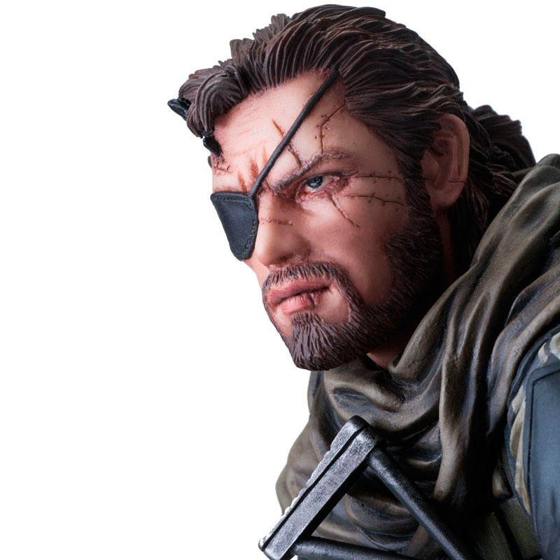 Metal-Gear-Solid-V-The-Phantom-Pain-Union-Creative-Venom-Snake-10