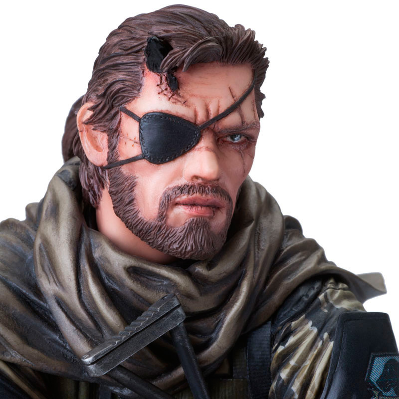 Metal-Gear-Solid-V-The-Phantom-Pain-Union-Creative-Venom-Snake-11