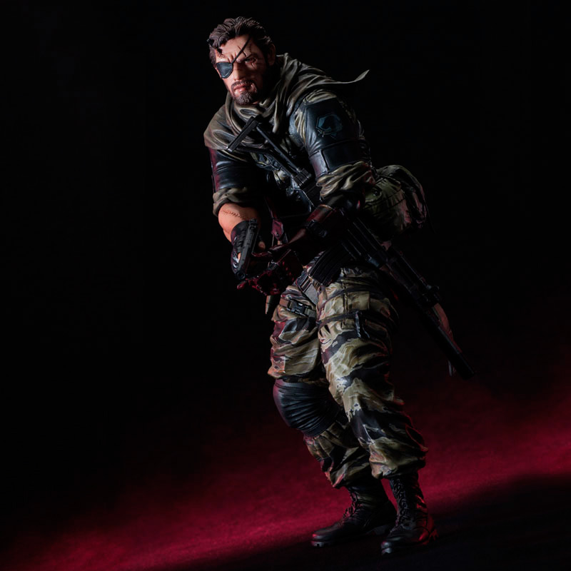 Metal-Gear-Solid-V-The-Phantom-Pain-Union-Creative-Venom-Snake-17