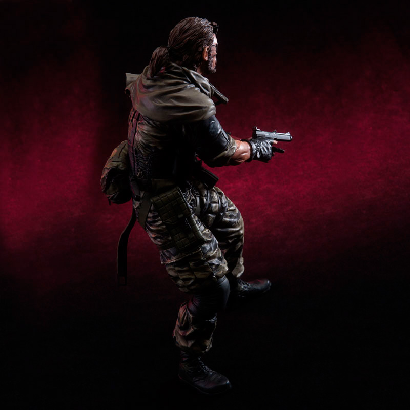Metal-Gear-Solid-V-The-Phantom-Pain-Union-Creative-Venom-Snake-18